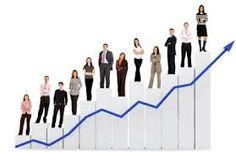 Vuoi crescere economicamente? Ti piacerebbe entrare nel mondo del Network Marketing? Appena arrivato dall'amercia. Progetto in pre lancio, piano compensi tra i più alti del settore! Vuoi saperne di più contattami a e-mail gncorporation@outlook.it
