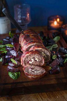 Steak, Pork, Beef, Dining, Recipes, Kale Stir Fry, Meat, Food, Pigs