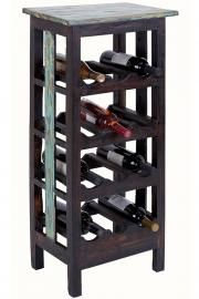 Chablis Wine Storage can also be used for soft drinks