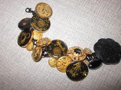 IMG 4455 1024x768 Button Bracelet Tutorial