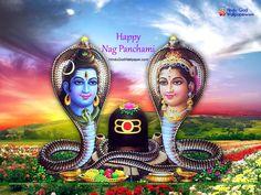 Nag Panchami Essay Topics - image 5