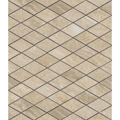 #Ragno #Symphony #Mosaic Walnut 30x35 cm R41W   #Porcelain stoneware   on #bathroom39.com at 172 Euro/sqm   #mosaic #bathroom #kitchen
