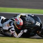 Web!ke Team Norick YAMAHA 2013 - ALL JAPAN ROAD RACE CHAMPIONSHIP J-GP2 Rd.9 in suzuka