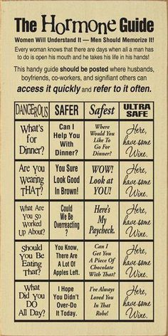Please refer to the ultra safe method.