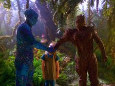 Star Trek Voyager, Painting, Character, Art, Art Background, Painting Art, Kunst, Paintings, Performing Arts