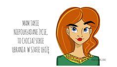 #rysunek #pic #funny #motto #kobieta #blog #sarkazm #smieszne #polska