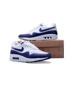 Order Nike Air Max 1 Mens Shoes Official Store UK 1737 Air Max 1 2f4886424