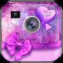 Download Cute Photo Editing Collages:  Cute Photo Editing Collages is a very good photo collage app, processing very good results, you can try to use. Cute Photo Editing Collages V 2.1 for Android 4.0.3+ Download this romantic cute collage maker right away, and turn your couple pictures into a wonderful photo collage! All you...  #Apps #androidgame ##ApijuFenfo  ##Photography