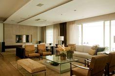 #arquitetura #decoração #decor #home #ideas #decoration