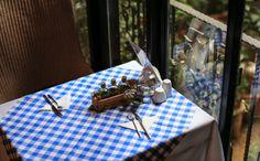 #cihangir #cafe #cukurcuma #breakfast #vegan #vejeterian #ravioli #dinner #naturale #faikpasha