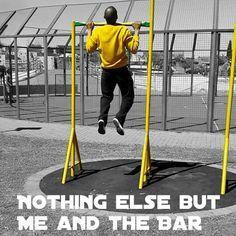 Motivation South Africa, Workouts, Baseball, Motivation, Sports, Hs Sports, Work Outs, Excercise, Sport