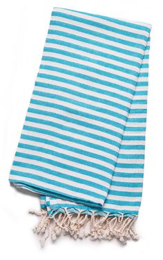 Shop Collection — Pamuk & Co.Pamuk & Co. Turkish Towels, Cabana, Blanket, Cotton, How To Make, Shopping, Collection, Cabanas, Blankets