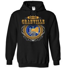 [Best tshirt name meaning] GRANVILLE  Shirts of month  RANVILLE  Tshirt Guys Lady Hodie  SHARE TAG FRIEND Get Discount Today Order now before we SELL OUT  Camping 33 years of being awesome birth tshirt be wrong i am bagley tshirts