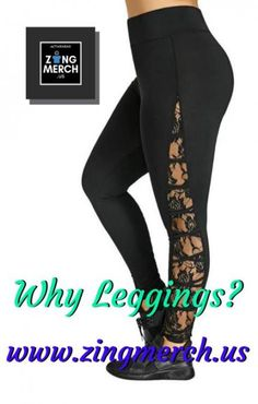 Ideas for sweatshirt and leggings plus size Fishnet Leggings, Women's Leggings, Winter Leggings, Jeggings, Athletic Outfits, Gym Outfits, Fitness Outfits, Fitness Clothing, Capri