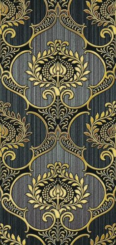 Produtos - Ceusa Revestimentos Cerâmicos - Linha Decorative - Golden