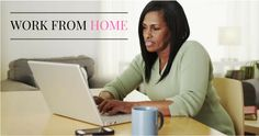 059. Ditch the Office, Work From Home