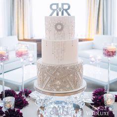 Cake by Cake & Giraffe