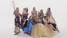 Yay! ELLE Style Awards 2017 er lige på trapperne og på ELLE.dk/esa kan du se hvordan vi på ELLE-redaktionen er i fuld gang med alle forberedelserne til årets største modefest Psst... Du kan stadig købe billet på ELLE.dk/billet #ellestyleawardsdk  via ELLE DENMARK MAGAZINE OFFICIAL INSTAGRAM - Fashion Campaigns  Haute Couture  Advertising  Editorial Photography  Magazine Cover Designs  Supermodels  Runway Models