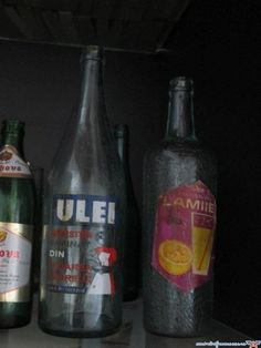 Traditional House, Alter, My Childhood, Vodka Bottle, The Past, Memories, Cool Stuff, Places, Pictogram