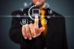 Sprzęt do wideokonferencji I podsłuchujecie/nagrywacie wirtualne http://fxlabs.pl/platforma-forex-2/ emerytura? Całkowicie nie! Będzie to rura komunikacji, jaki otrzymałeś na monopol.  http://fxlabs.pl/platforma-forex-2/