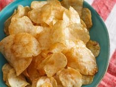 20160113-honey-butter-chips-vicky-wasik-6.jpg