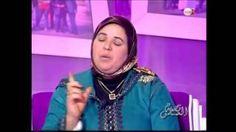 Kissat Nass , Mes enfants me mentent    قصة الناس 30/12/2013 ولدي تايكذب عليا