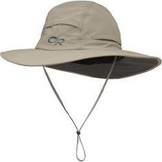 best-fishing-hats