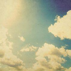 Here+Comes+the+Sun++8x8+Fine+Art+Photograph+by+kameronelisabeth,+$15.00
