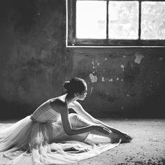 pretty  Ballet, балет, Ballett, Bailarina, Ballerina, Балерина, Ballarina, Dancer, Dance, Danse, Danza, Танцуйте, Dancing