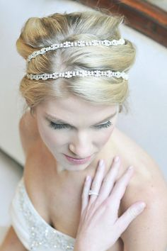 Wedding Hair Accessories Bridal Hair Accessories - Yahoo Image Search results