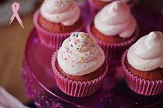 Just cake the Cupcake: Dolcela u mojoj kuhinji: Pink Velvet Cupcakes