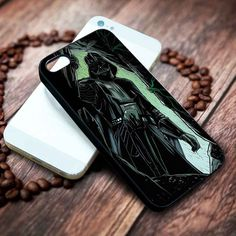 Darth Vader Star Wars | Movie | custom case for iphone 4/4s 5 5s 5c 6 6plus case and samsung galaxy s3 s4 s5 s6 case - RSBLVD