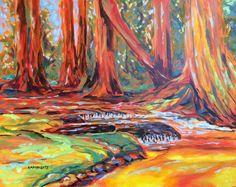 Oil painting by Lisa Bisbee Lentz at Greater Good Gallery in New Bern, North Carolina Carol Jones, New Bern, Greater Good, Contemporary Artwork, North Carolina, Lisa, Art Gallery, Pottery, Paintings