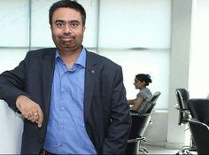 Punjab should honor famous & prominent startups-K S Bhatia ,Founder of Pumpkart #News_of_Pumpkart #StartUpIndia