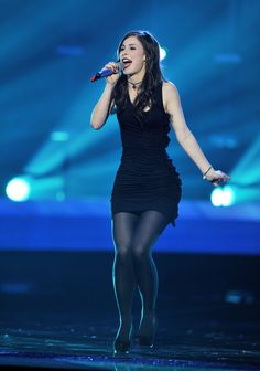 Photo: Lena Meyer-Landrut - Lena Meyer 005.jpg