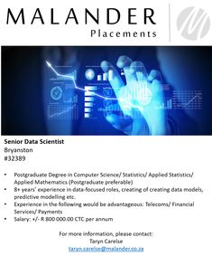 Computer Science Degree, Pre And Post, Find A Job, Mathematics, Math