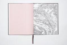 livre ouvert #paper #notebook #book