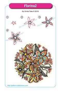Florina2-by-Smita-Toke.png (1800×2700)
