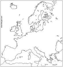 15 Nejlepsich Obrazku Z Nastenky Didakticke Pomucky Geografie