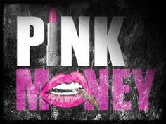 I get Pink money, Green moneys not enough.. Earn $300 to $500 a month. Leave your email for more info..