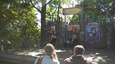 Vodca Family Gypsy Dancers.  Tap dance 2016
