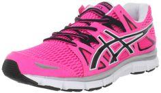 Amazon.com: ASICS Women's GEL-Blur33 2.0 Running Shoe: Shoes