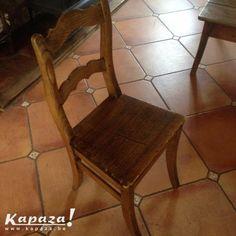 Boerderij stoelen, Stoelen, Maaseik | Kapaza.be