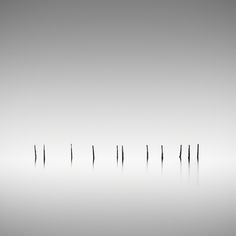 eleven, abstract Rob Cherry Photography - Landscape & Fine Art Photography