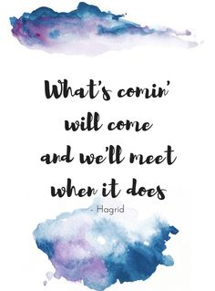 Add a touch of magic to your day with our favorite quotes from Harry Potter. 5 Steps to Living a Conscious Life 20 Quotes About Falling In Love 14 Positivity Quotes to Inspire You Today Arte Do Harry Potter, Harry Potter Quotes, Harry Potter Love, Harry Potter World, Hp Quotes, Cute Quotes, Quotes To Live By, Motivational Quotes, Inspirational Quotes