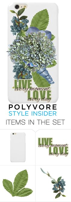 """""""#MySmart"""" by wendyfer ❤ liked on Polyvore featuring art, contestentry and PVStyleInsiderContest"""