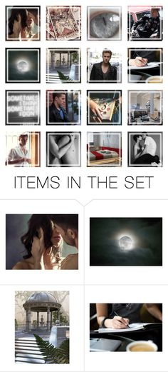 """""""i don't care how complicated it gets, i still want you"""" by natasha-maree13 ❤ liked on Polyvore featuring art, country, polyvoreeditorial and monsterslutoriginalcharacter"""