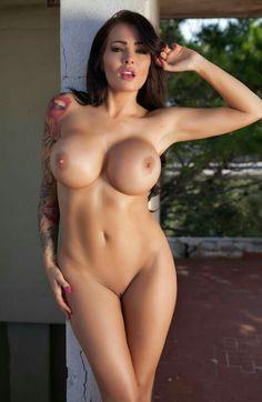 kirsta-russian-naked