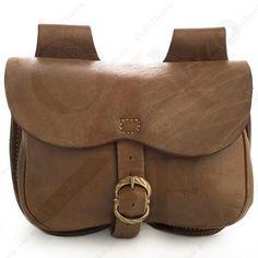 Gürteltasche Backpacks, Bags, Fashion, Accessories, Sachets, Figurine, Handbags, Moda, Fashion Styles