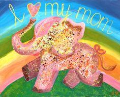Watercolor girl Watercolors and Nursery wall art on Pinterest